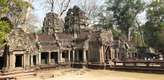 VietnamradtourTag15-(c)Bombach-091.jpg