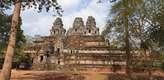 VietnamradtourTag15-(c)Bombach-092.jpg