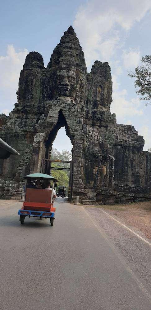 VietnamradtourTag15-(c)Bombach-094.jpg