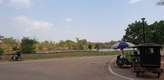 VietnamradtourTag15-(c)Bombach-098.jpg