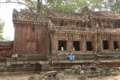 VietnamradtourTag15-(c)Bombach-110.jpg
