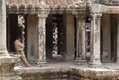 VietnamradtourTag15-(c)Bombach-149.jpg