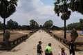 VietnamradtourTag15-(c)Bombach-155.jpg