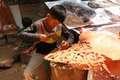 VietnamradtourTag15-(c)Bombach-163.jpg