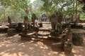VietnamradtourTag15-(c)Bombach-165.jpg
