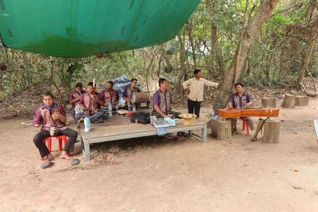 VietnamradtourTag15-(c)Bombach-182.jpg