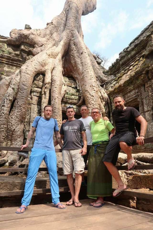 VietnamradtourTag15-(c)Bombach-186.jpg