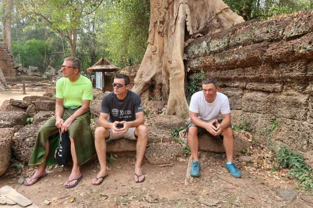 VietnamradtourTag15-(c)Bombach-202.jpg
