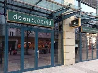 dean-&-david_2_Web(c)Jahn.jpg