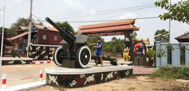 VietnamradtourTag16-(c)Bombach-080.jpg