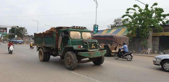 VietnamradtourTag16-(c)Bombach-106.jpg