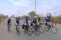 VietnamradtourTag16-(c)Bombach-052.jpg