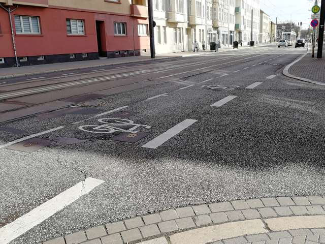Große Diesdorfer Straße