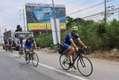 VietnamradtourTag18-(c)Bombach-149.jpg