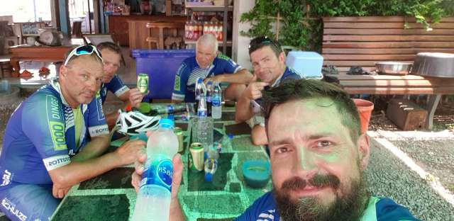 VietnamradtourTag18-(c)Bombach-153.jpg