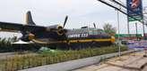 VietnamradtourTag18-(c)Bombach-155.jpg