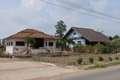 VietnamradtourTag18-(c)Bombach-057.jpg