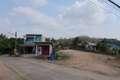 VietnamradtourTag18-(c)Bombach-058.jpg