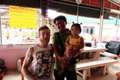 VietnamradtourTag18-(c)Bombach-063.jpg