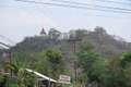 VietnamradtourTag18-(c)Bombach-066.jpg
