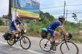 VietnamradtourTag18-(c)Bombach-068.jpg