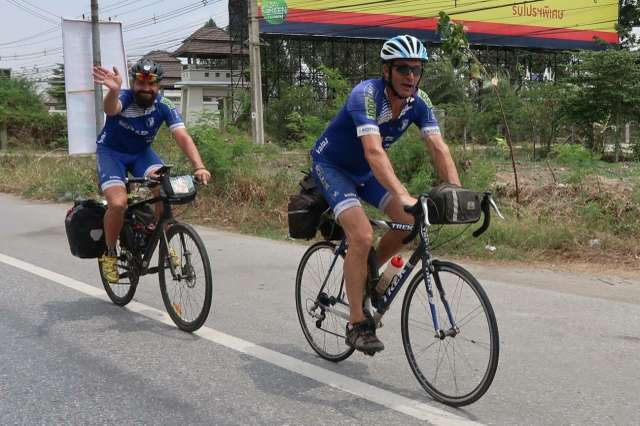VietnamradtourTag18-(c)Bombach-069.jpg