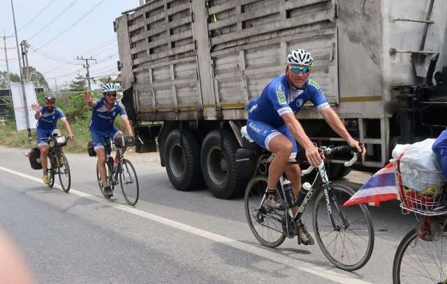 VietnamradtourTag18-(c)Bombach-070.jpg