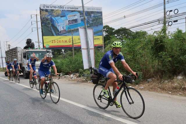 VietnamradtourTag18-(c)Bombach-072.jpg