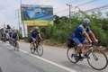 VietnamradtourTag18-(c)Bombach-073.jpg