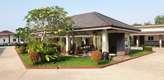 VietnamradtourTag18-(c)Bombach-076.jpg