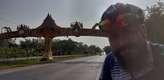 VietnamradtourTag18-(c)Bombach-082.jpg