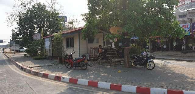 VietnamradtourTag18-(c)Bombach-085.jpg