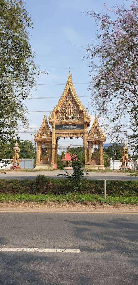 VietnamradtourTag18-(c)Bombach-089.jpg