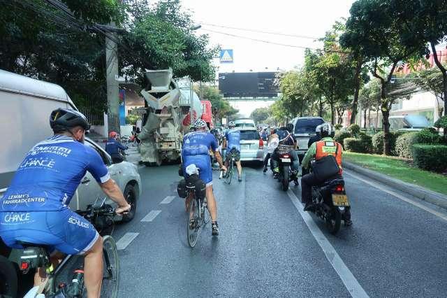 VietnamradtourTag18-(c)Bombach-097.jpg