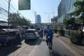 VietnamradtourTag18-(c)Bombach-100.jpg