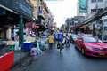 VietnamradtourTag18-(c)Bombach-103.jpg