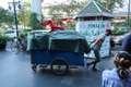 VietnamradtourTag18-(c)Bombach-104.jpg