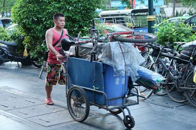 VietnamradtourTag18-(c)Bombach-108.jpg