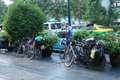 VietnamradtourTag18-(c)Bombach-109.jpg