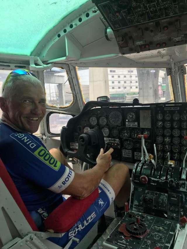 VietnamradtourTag18-(c)Bombach-110.jpg