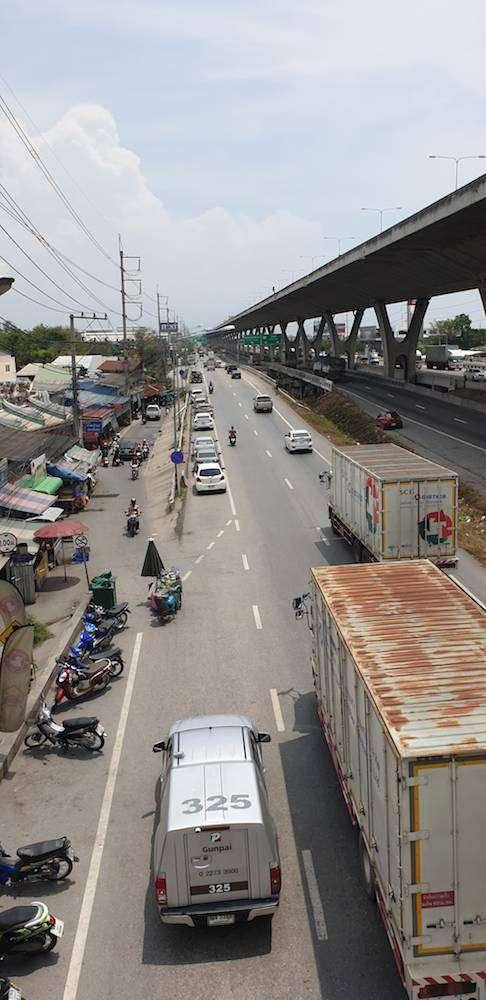 VietnamradtourTag18-(c)Bombach-118.jpg