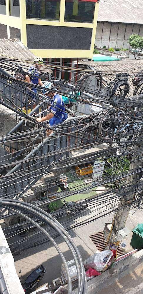 VietnamradtourTag18-(c)Bombach-119.jpg