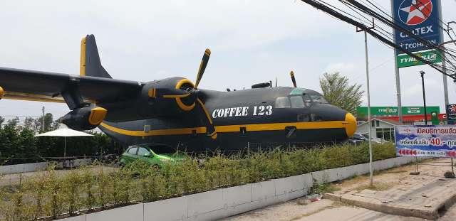 VietnamradtourTag18-(c)Bombach-120.jpg