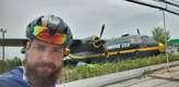 VietnamradtourTag18-(c)Bombach-121.jpg