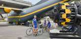 VietnamradtourTag18-(c)Bombach-124.jpg