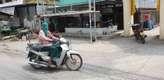 VietnamradtourTag18-(c)Bombach-128.jpg