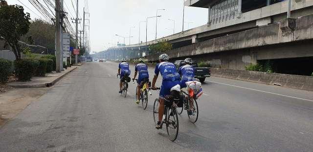 VietnamradtourTag18-(c)Bombach-132.jpg