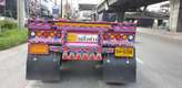 VietnamradtourTag18-(c)Bombach-133.jpg