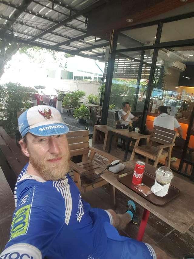 VietnamradtourTag18-(c)Bombach-138.jpg