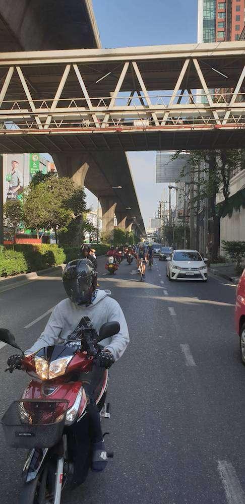 VietnamradtourTag18-(c)Bombach-143.jpg